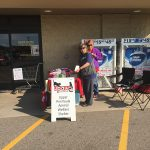 Super_One_Foods_Negaunee_UPAWS_Cookout_07