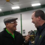 2017-Northland-Lawn-Sport-Equipment-Grand-Opening-Negaunee-3-001