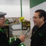 2017-Northland-Lawn-Sport-Equipment-Grand-Opening-Negaunee-3-004