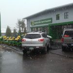 Northland Lawn, Sports & Equipment is Marquette County's John Deere Dealer.
