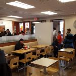 2017-Wendys-of-Marquette-Grand-Re-opening-008