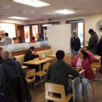 2017-Wendys-of-Marquette-Grand-Re-opening-010