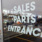 Frei Chevy Marquette MI No Tricks Just Treats Sale October 27 2017 – 12