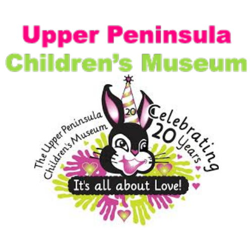 Save on your next trip to the U.P. Children's Museum with UPBargains.com