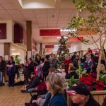 2017-Catch-The-Christmas-Tree-Lighting-Ceremony-Marquette-46