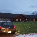 2017-Freighter-View-Assisted-Living-Thanksgiving-Dinner-Sault-Ste-Marie-003