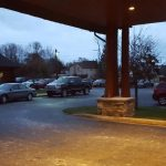 2017-Freighter-View-Assisted-Living-Thanksgiving-Dinner-Sault-Ste-Marie-006