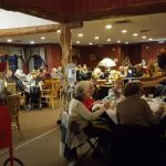 2017-Freighter-View-Assisted-Living-Thanksgiving-Dinner-Sault-Ste-Marie-009