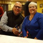 2017-Freighter-View-Assisted-Living-Thanksgiving-Dinner-Sault-Ste-Marie-036