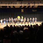2017-Meet-the-Miners-Negaunee-High-School-Sunny-FM-1019002