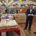 2017-Super-One-Foods-of-Marquette-Grand-Re-opening-November-8-004