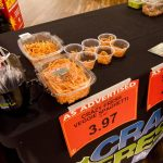2017-Super-One-Foods-of-Marquette-Grand-Re-opening-November-8-020