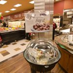 2017-Super-One-Foods-of-Marquette-Grand-Re-opening-November-8-023