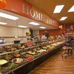 2017-Super-One-Foods-of-Marquette-Grand-Re-opening-November-8-024