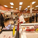 2017-Super-One-Foods-of-Marquette-Grand-Re-opening-November-8-025