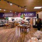 2017-Super-One-Foods-of-Marquette-Grand-Re-opening-November-8-032