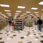 Enjoy the new shopping experience at Super One Foods of Marquette.