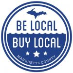 Be Local Buy Local image