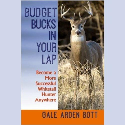Buy Budget Bucks In Your Lap from UPBargains.com