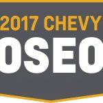 Frei-Chevrolet-Close-Out-Sale-2017