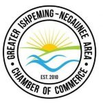 Greater-Ishpeming-Negaunee-Chamber-of-Commerce