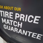 Ask about the Price Match Guarantee at Frei Chevrolet