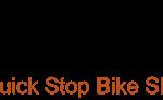 Quick-Stop-Bike-Shop-Logo