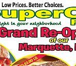 Super-One-Foods-Marquette-Grand-Reopening-November-8-340