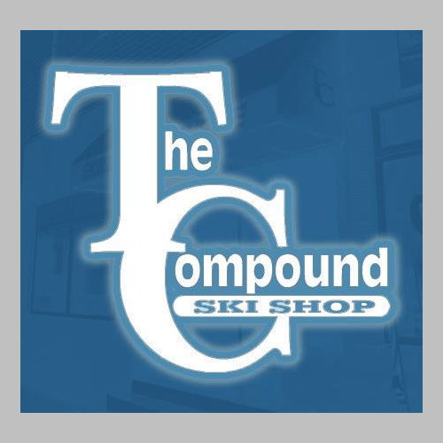 Visit Brandon and his crew at The Compound!