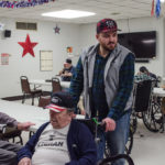 2017-Christmas-is-for-Veterans-DJ-Jacobetti-Home-For-Vets-122217-10