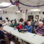 2017-Christmas-is-for-Veterans-DJ-Jacobetti-Home-For-Vets-122217-26