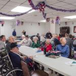 2017-Christmas-is-for-Veterans-DJ-Jacobetti-Home-For-Vets-122217-27