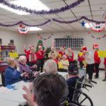 2017-Christmas-is-for-Veterans-DJ-Jacobetti-Home-For-Vets-122217-28