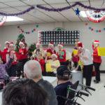 2017-Christmas-is-for-Veterans-DJ-Jacobetti-Home-For-Vets-122217-29
