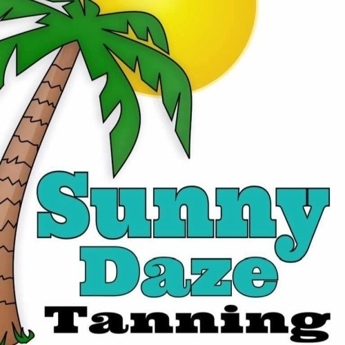 Call Carrie at Sunny Daze Tanning to schedule your first session!