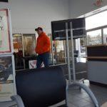 Take advantage of Employee Pricing at Frei Chevrolet