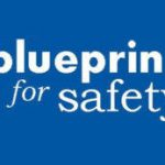 blueprint_for_safety