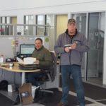 2018-Frei-Chevrolet-Frei-Friday-Remote-012