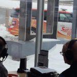 2018-Frei-Chevrolet-Frei-Friday-Remote-022