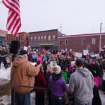 2018-Marquette-Michigan-Womens-March-39