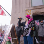 2018-Marquette-Michigan-Womens-March-41