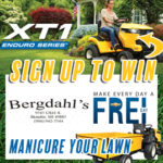 2018-Q1-Great-Lakes-Radio-Bergdahls-Manicure-Your-Lawn-Giveaway-2