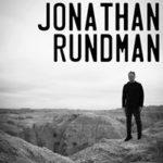 Jonathan Rundman – Artist in Residence