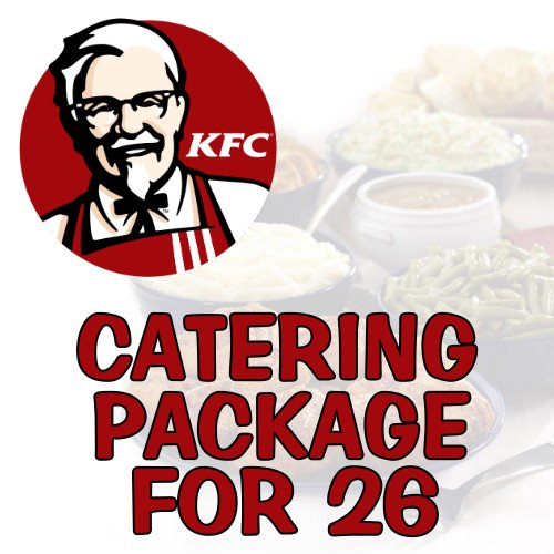 KFC of Marquette has you covered
