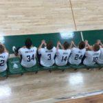 Negaunee_Miners_Boys_Basketball_VS_Manistique_Emeralds_Miners bench shot
