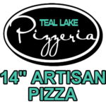Enjoy a great meal while looking out over Teal Lake in Negaunee.