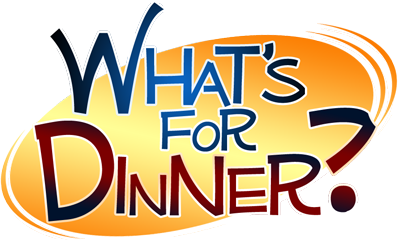 Don't forget to listen in from 3-5 to find out What's For Dinner with Kris Kyro!