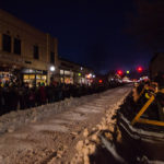 2018-UP200-Dog-Sled-Race-Marquette-MI-4