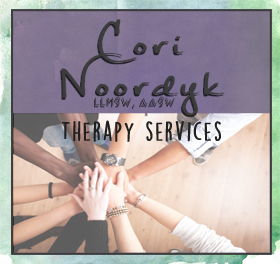 Therapy Services in Marquette County