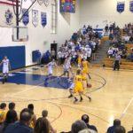 Negaunee_Miners_Boys_Basketball_VS_Ishpeming_Hematites_011